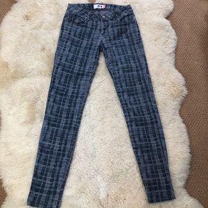 cabi Jeans - Cabi skinny Jeans 💜